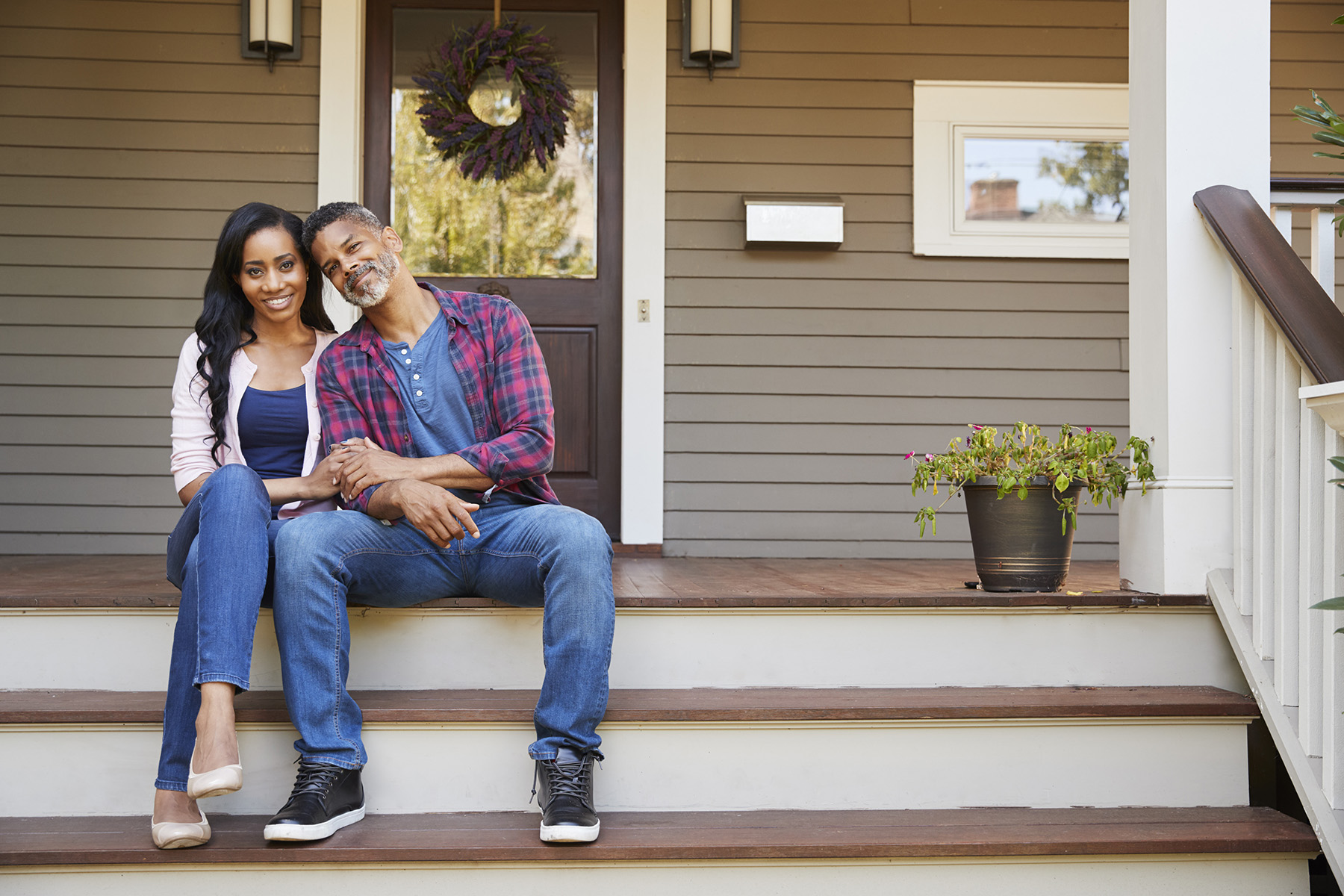 Quiz: Are You Ready to Buy a Home?