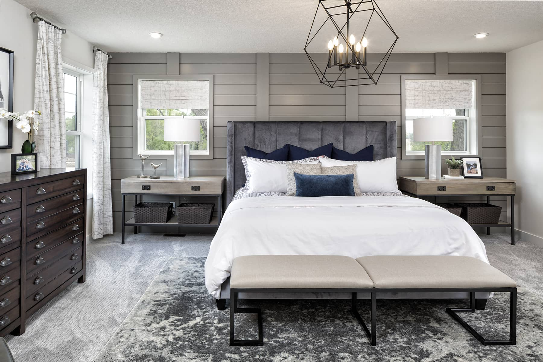 Which Bedroom Style Fits Your Personality Best?