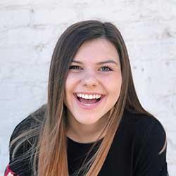 Caitlyn Munn