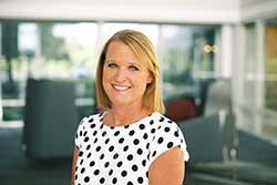 Michelle Rinear