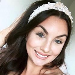 Samantha Cowan