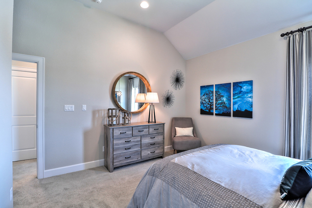 Belterra Village Bedroom 3