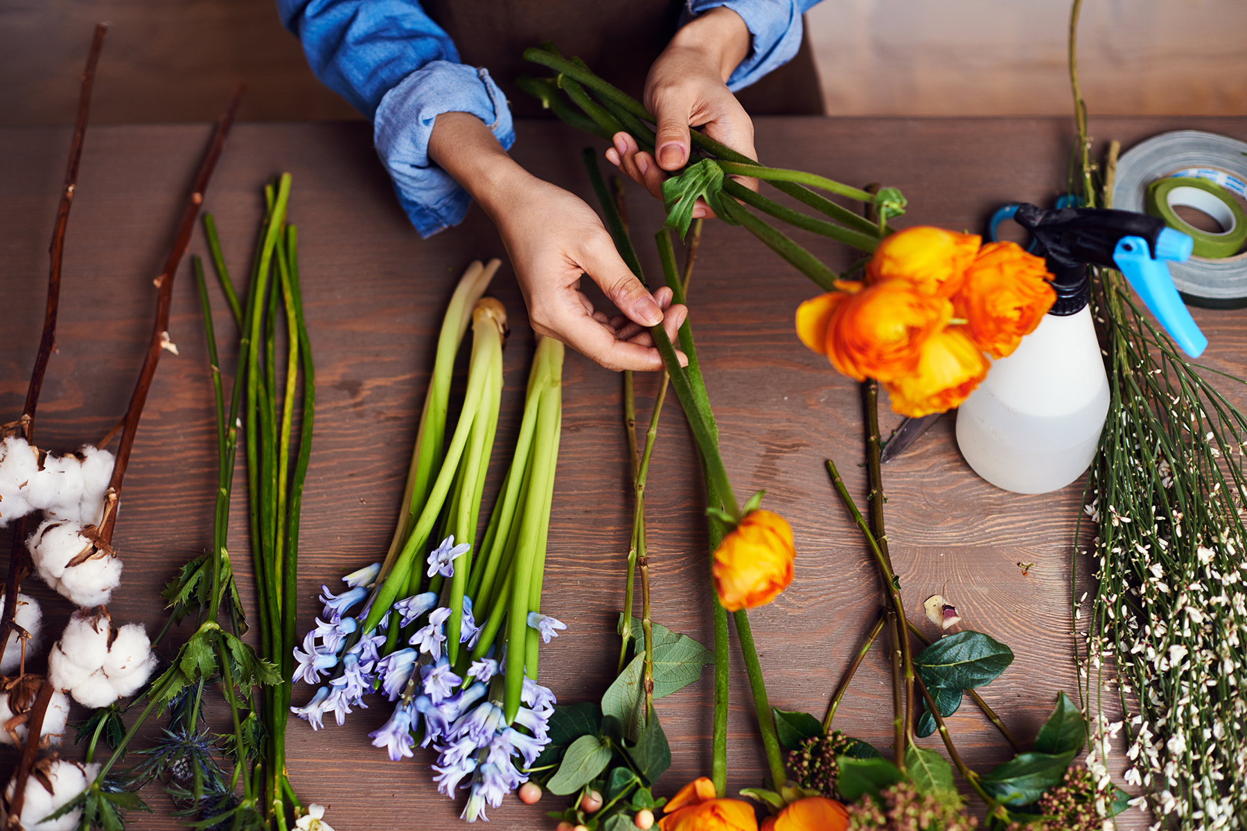 Preparing Your Yard & Garden for Fall: 5 Things to Do Now