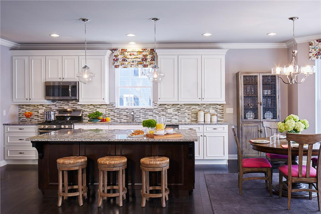 Dishwasher Do's and Don'ts for an Open Concept Kitchen