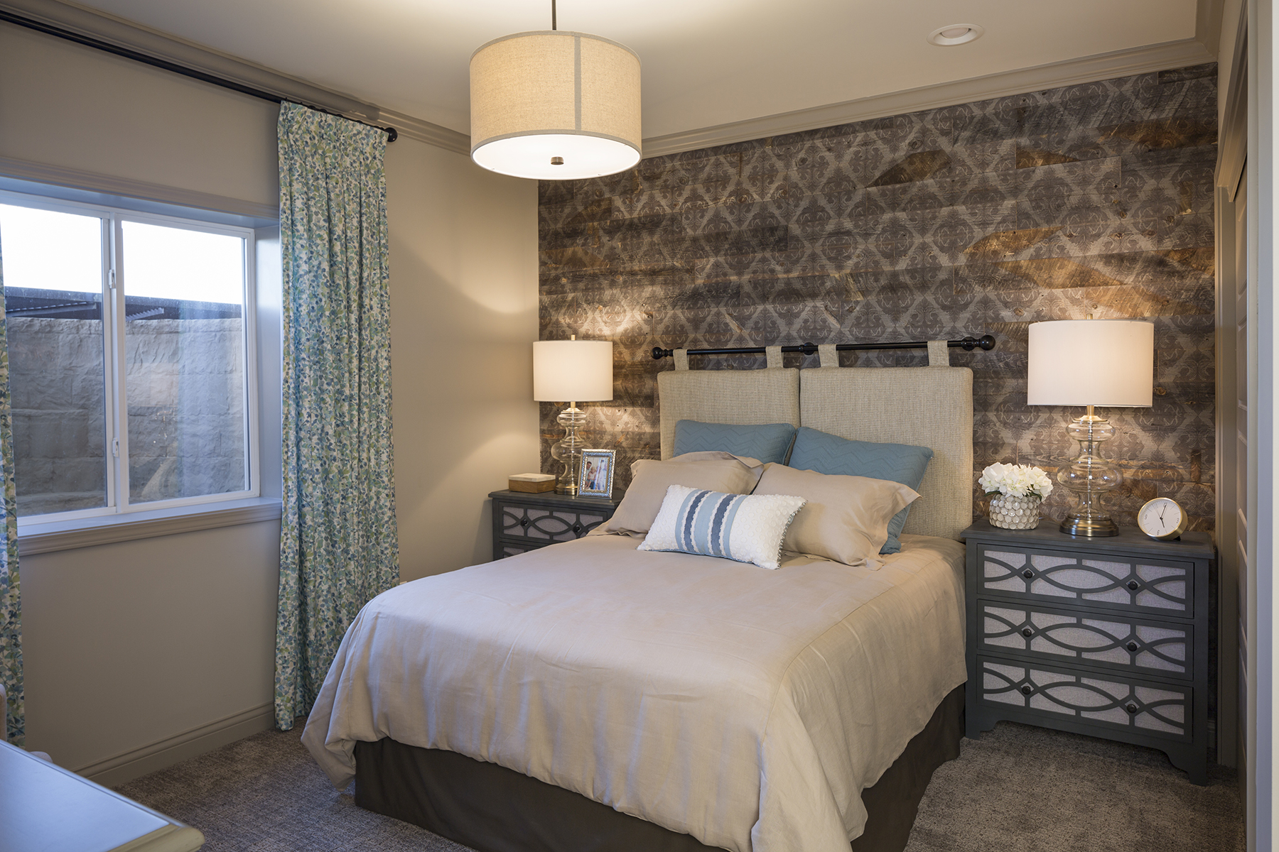 Retreat at Carriage Hill Bedroom
