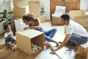 5 Tips to Keep Your Move Fun, Not Stressful