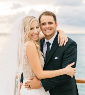 Orlando Justin and Kelly Testimonial