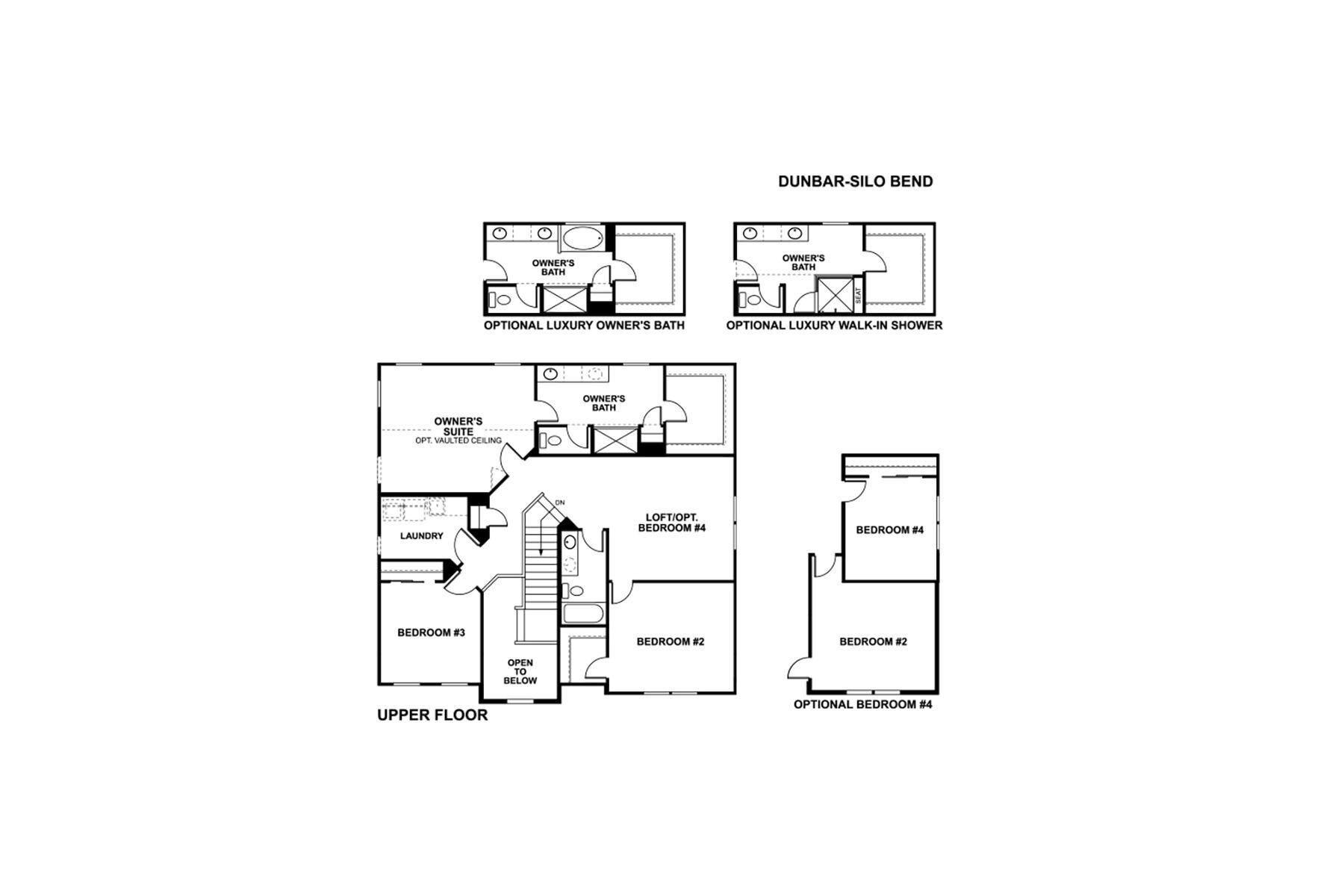 CHIC-Silbend-DunbarFloorplan-Upper