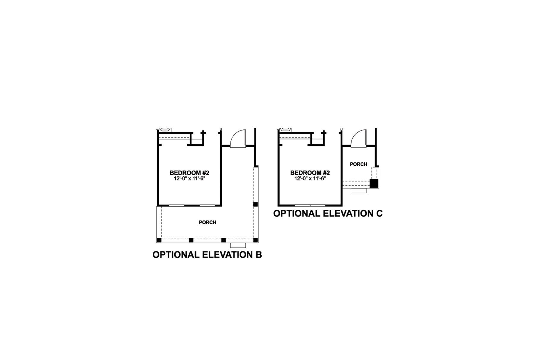 COLS-GrandviewFloorplan-ElevationOptions