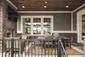 DIY Friday: Make Your Entrance Inviting