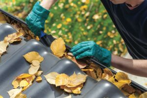 Winterizing Your Home: Tips from the Pros