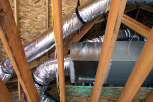 Common Energy Efficiency Terms You'll Hear in Your New Home Search