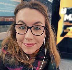 Laura May