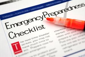 Home Preparedness for Florida Hurricane Season