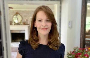 M/I Homes Artisan: Ursula Whitworth's Story