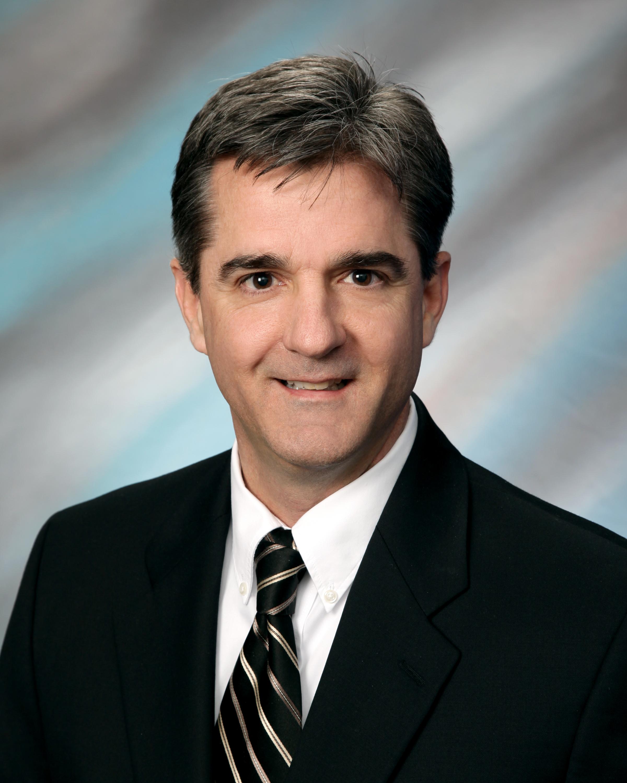 M/I Homes - Cincinnati Vice President of Construction