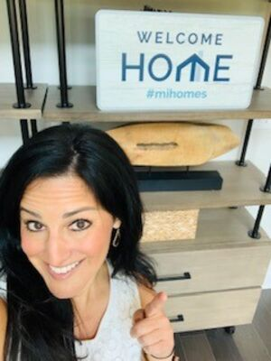 Aimee Marino, Sales Manager in Austin, TX