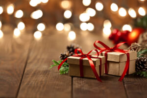 Holiday Decorating: What's Hot and What's Not