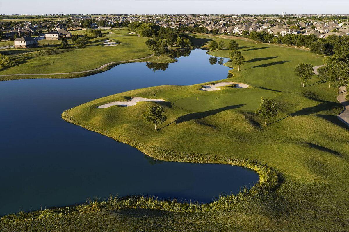 ShadowGlen Golf Club