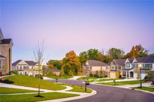 Happy Homeowners: The Randolph Family