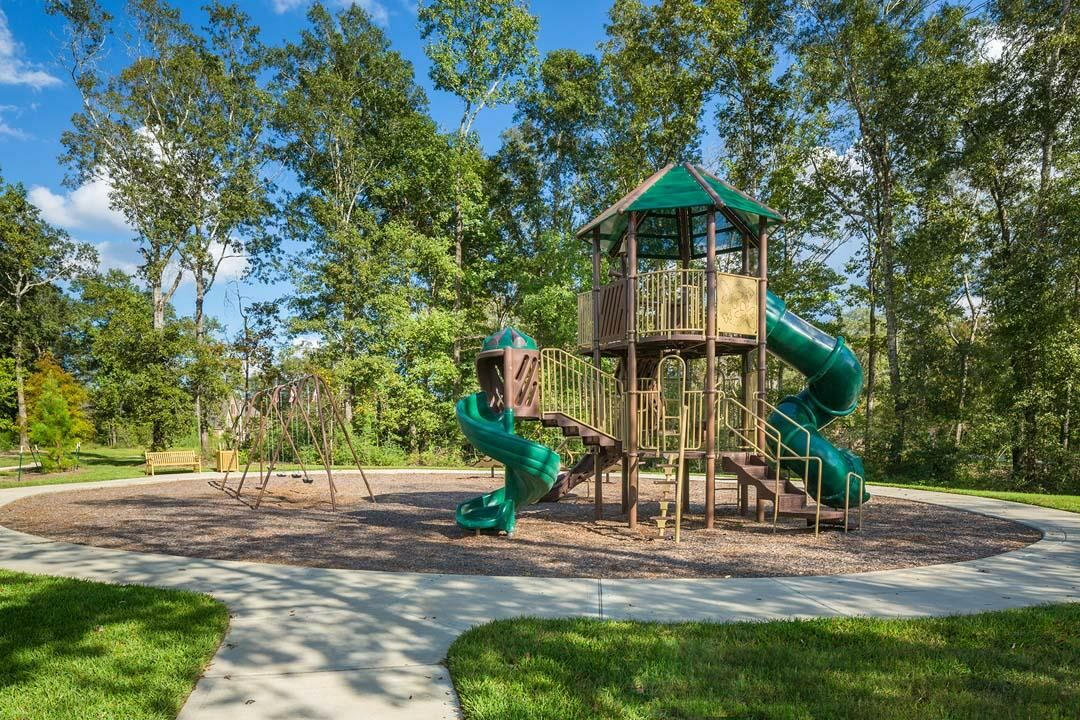Tavola Playground