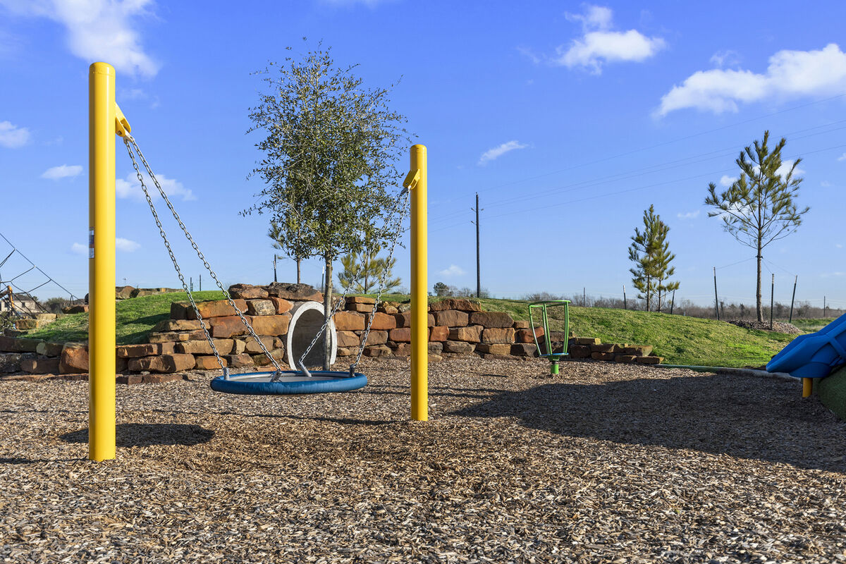 Southwinds Playground