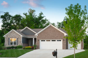 Advice for First-Time Homebuyers Financing a New Home Construction