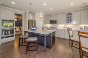 5 Home Upgrades that Attract Current Homebuyers