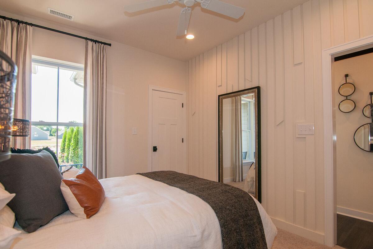 Woods at Sagebrook Bedroom 3