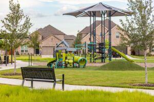 Lilyana Community Park