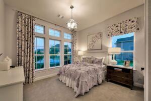 Bridgeland Bedroom 2