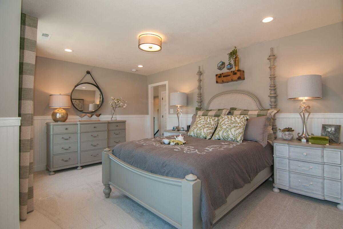 Havenwood Bedroom 2