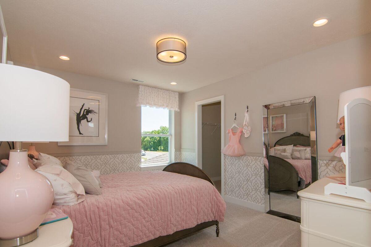 Havenwood Bedroom 3