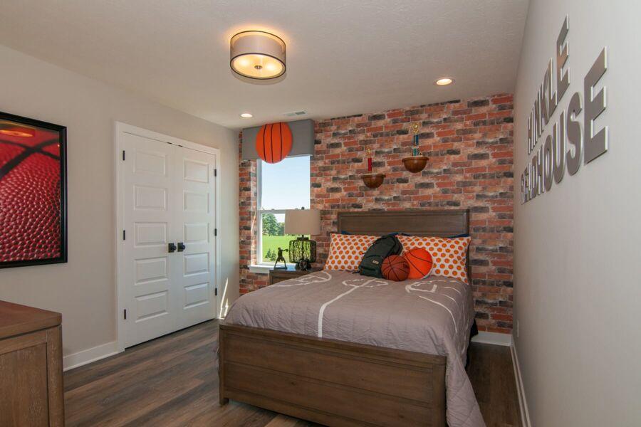 Havenwood Bedroom 4